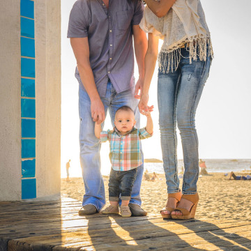 family photographer Orange County