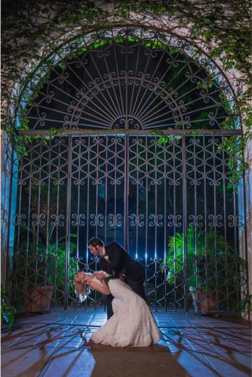 wedding-photography-(50)