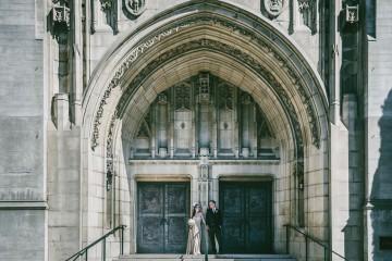wedding photographer los angeles